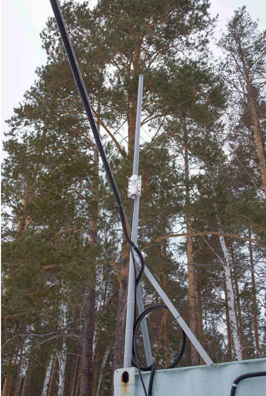 GS E501  GS C591 спутниковый ресивер сервер клиент