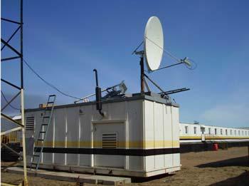 Мини атс siemens ems-5телефонная станция